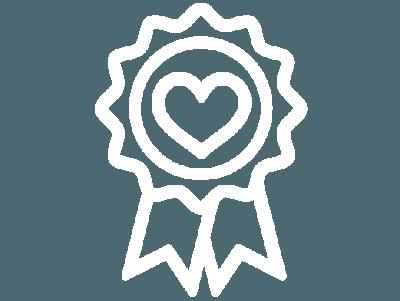 Benefits of Taekwondo - Self-Confidence